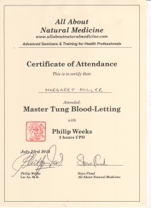 Master Tung Blood-letting 002 (2)